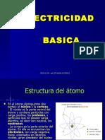 electricidadbasicanacional-111208192953-phpapp02
