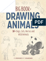 Big_Book_of_Drawing_Animals.pdf