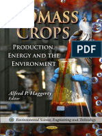 Biomass Crops_ Production, Energy, and the Environment (Environmental Science, Engineering and Technology_ Energy Policies, Politics and Prices) ( PDFDrive.com ).pdf