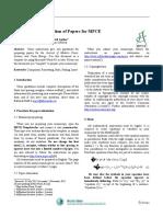 MPCE-Template-20190505_Springer.doc