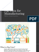 Big Data for Manufacturing.pdf