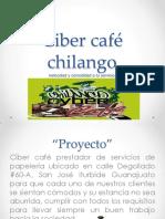 cibercafchilango-130618172344-phpapp02