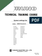 furuno -GMDSS-TCE-D.pdf
