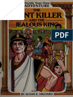 The giant killer and the jealous king.pdf
