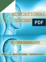 edtech-160208021615