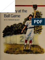 Mystery at the ball game.pdf