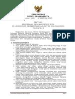 PENGUMUMAN-PENERIMAAN-CPNS-KABUPATEN-DHARMASRAYA-TAHUN-2019.pdf