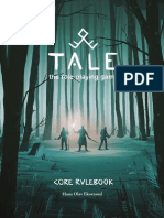 Tale - The Roleplaying Game - Core Rules.pdf