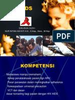 HIV AIDS intan.pdf