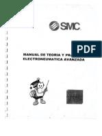 DocGo.Net-Manual de teoria y práctica electroneumática avanzada.pdf