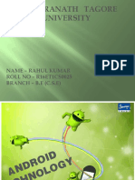 RAHUL ANDROID PPT.pptx