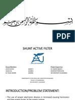 FYP1_Presentation.pptx