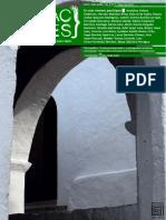 Acercamiento_al_problema_terminologico_t.pdf