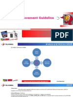 2G Improvement Guideline