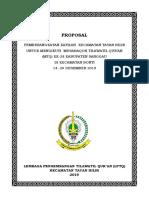 Proposal Mtq 2019