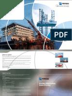Perisai Corporate Brochure