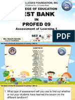Test-bank-Assessment-of-Learning-1.pptx
