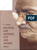 Political-and-National-Life-and-Affairs-MKGandhi.epub