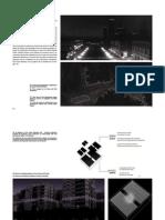 Pixels Urbanos