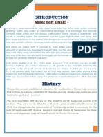 Soft Drinks_2.pdf