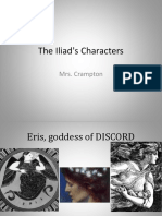 190785165-The-Iliad-s-Characters.pptx
