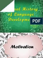 Natural History of Language Development.pptx
