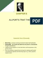 Ryckman Chapter 8.ppt
