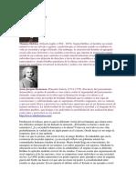 A_Novel_Body-Tied_Silicon-On-Insulator_S.docx