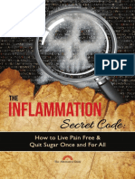 The_Inflammation_Secret_Code_1610A_ebook.pdf