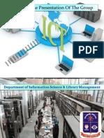 informationandcommunicationtechnology-140517054246-phpapp02