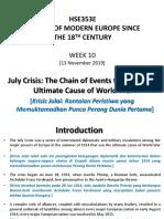 3. HSE353E W10 [July Crisis]