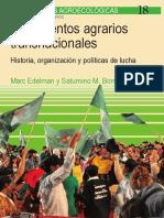 18_Movimientos_agrarios_transnacionales.pdf