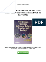 cell-biologygenetics-molecular-biology-evolution-and-ecology-by-ps-verma.pdf