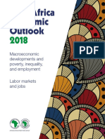 African_Economic_Outlook_2018_West-Africa(1).pdf