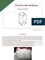 classification-des-mineraux.pdf