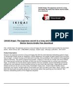 ikigai-the-japanese-secret-to-.pdf