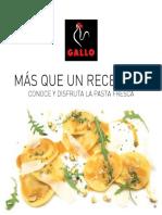 recetario-pasta-fresca-web.pdf