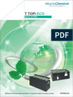 Hitachi Chemical Traction Battery Catalog Indonesia.pdf