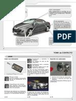 Manual 308cc.pdf