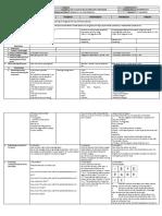 DLL_MATHEMATICS 5_Q4_W9.docx