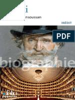 2070443795-Verdi - Bensoussan Albert