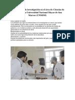 Lineamientos de investigación en el área de Ciencias de la Salud de la Universidad Nacional Mayor de San Marcos.docx