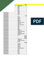 Kode Error Ngssp Statuscode v6 (4)