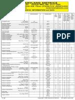 t37u.pdf
