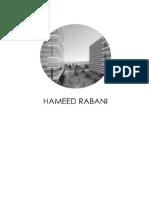 Hameed UG Portfolio.pdf