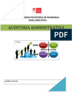 dossier-auditoria-administrativa.pdf