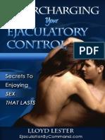 EjaculatoryControl (1)