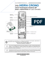 DC82502P00  MANUAL VARIADOR CT UNIDRIVE SP CL SM-PLUS ESP.pdf
