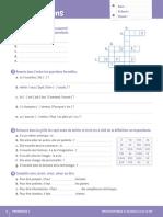 Dossier_recuperacion_verano_promenade3 (1).pdf