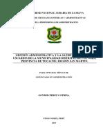 Tesis G_A_8 2019.pdf